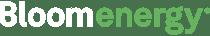 Logo_Bloom Energy WHITE_RGB